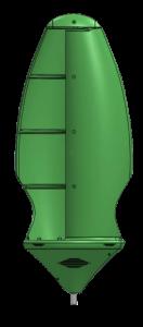 Aeroleaf®